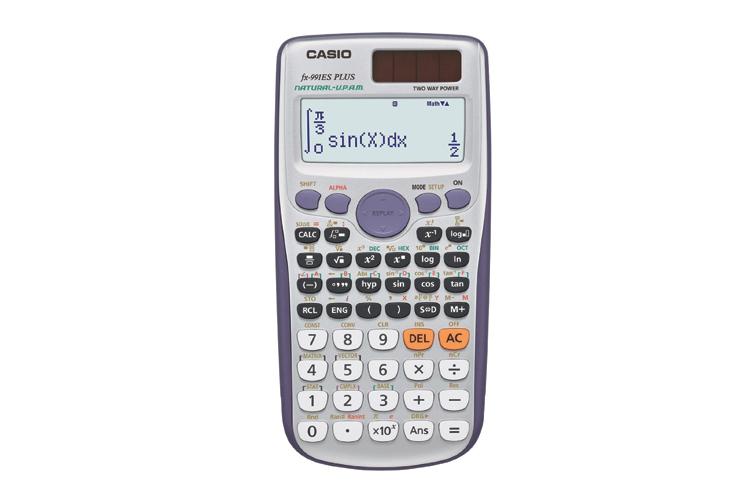 Casio-FX-991ESPLUS-avis