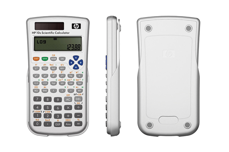 HP-10s-Calculatrice-scientifique
