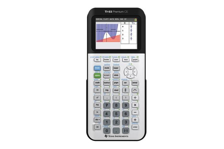 avis-Texas-Instruments-TI-83-Premium