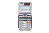 Casio FX-991ESPLUS Calculatrice scientifique, produit import de qualité supérieure