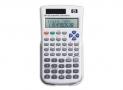 Avis HP 10s Calculatrice scientifique type Collège, simplicité à l'état pur.