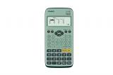 Casio Fx 92 Calculatrice scientifique Spéciale Collège, complète et robuste